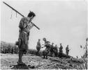 """Bir Japon mitinin Kurosawa tarafından elden geçirilip sinemaya aktarılması nasıl mı olur? """"İyilerin en iyisi"""" olur aslında. 1954 yapımı bu filmde bir köye yardım için toplanan 7 güçlü samurayın hikayesi anlatılır. Fakat bu hikaye elbette alelade değildir, film boyunca insan şaşkınlıktan şaşkınlığa sürüklenir. Kim sever: Japon sinemasına özel garezi olmayan herkes. http://www.imdb.com/title/tt0047478/?ref_=fn_al_tt_1"""