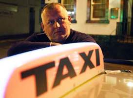 Birinci Dünya Savaşında Fransa ülkedeki tüm taksileri devraldı ve askerler cepheye bu taksilerle taşındı.