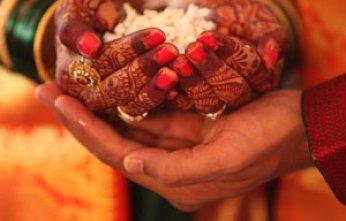 lessons-first-year-of-marriage-married-1-year-indian wedding