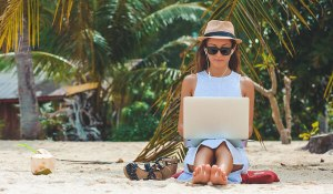 How to Take Your Freelancing Business to the Next Level