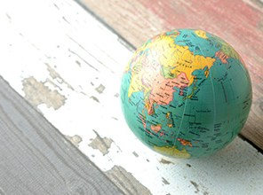 Studying abroad: The 6 Do's and Don'ts