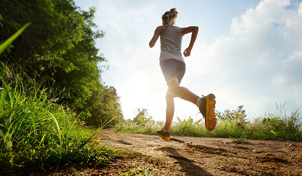 How to Lose Weight with Incidental Exercise