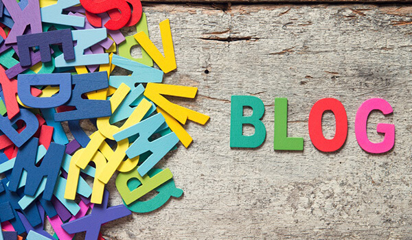 Common Blogging Myths: The Beginner's Guide to Starting a Blog