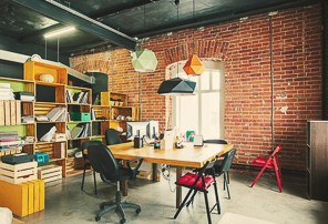 3 Easy Ways To Create A Comfortable Workplace