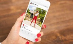 Instagram Influencers' Health Tips | How The Women of Instagram Stay Healthy