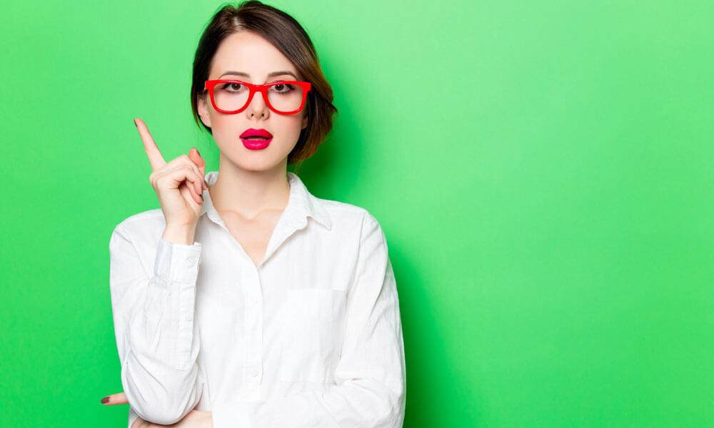 Are Women Aged 30 Still Attractive & Do Men Find Women at 30 Hot?