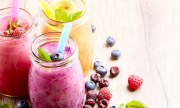 Vegan breakfasts: 15 of the best to start your day out right