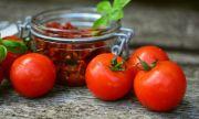 My 10 personal favourite tomato recipes