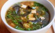 Miso soup diet | Lose weight with miso soup