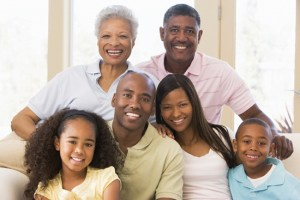 Hope for families with diabetes