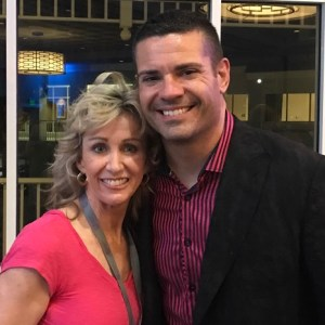 Success Clues Prospecting and Recruiting Summit 2017