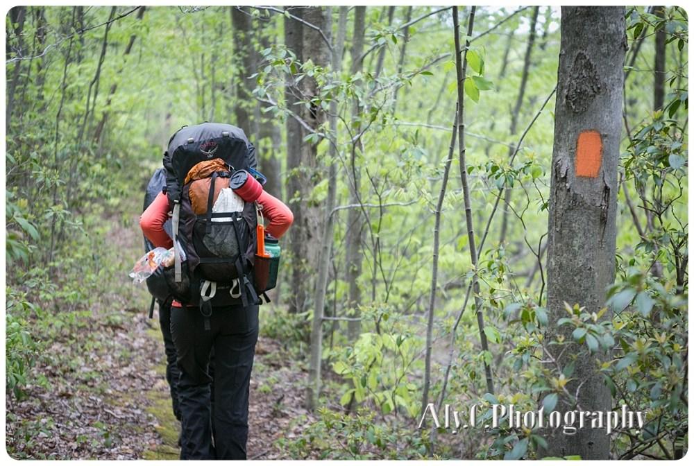 Hiking-014.jpg