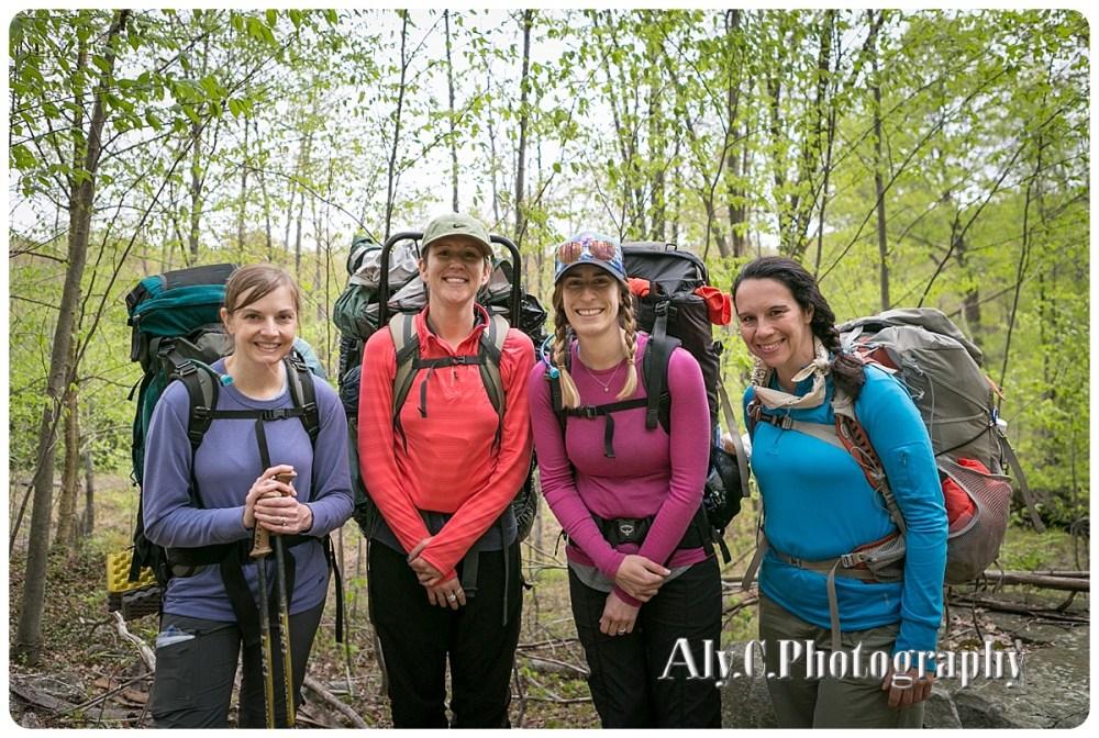 Hiking-050.jpg