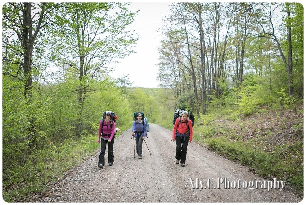 Hiking-052.jpg