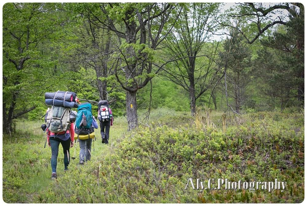 Hiking-085.jpg