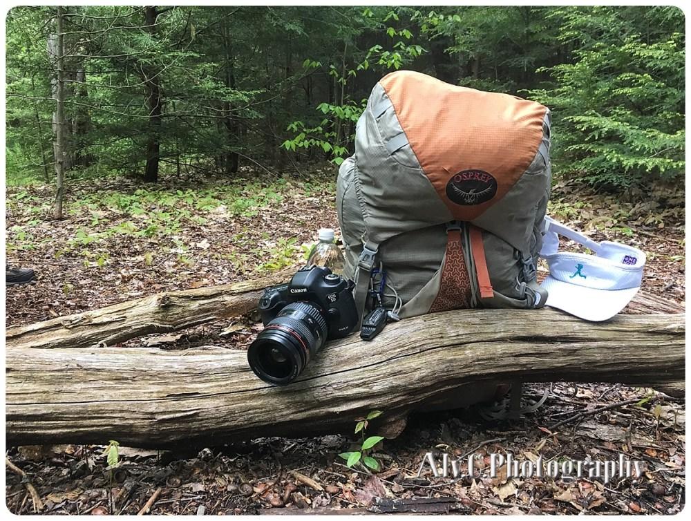 Hiking-137.jpg