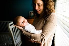 Indiana/Kentucky Newborn Lifestyle PhotographerIndiana/Kentucky Newborn Lifestyle Photographer