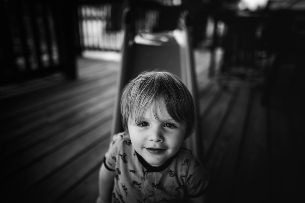 10 Tips for Photographing Toddlers