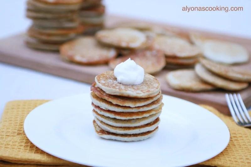 potato-pancakes-Deruny-Ukrainian-Potato-Pancakes-Деруни