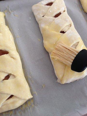 brush-eggwash-pastry-apple-pie-braids-braid