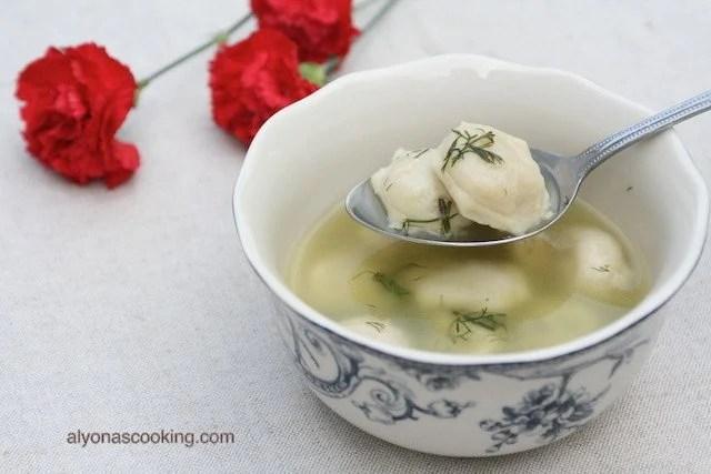 pelmeni-soup-пельмень-пельме́ни-pelmenisoup-russian-dumpling-soup-dumplingsoup