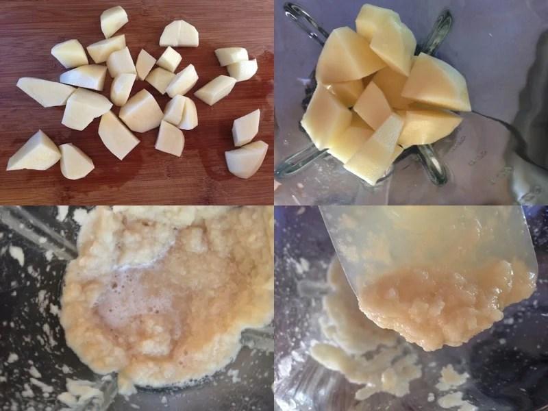 potato pancakes redo 1