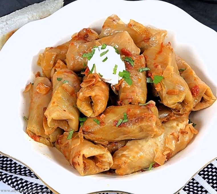 stuffed_cabbage_rolls_golubsti_