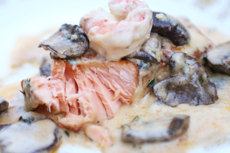 salmon-alfredo-shrimp-mushroom-alfred-with-fish-fish-alfredo-salmon-oldbay-atlantic-salmon-marinade