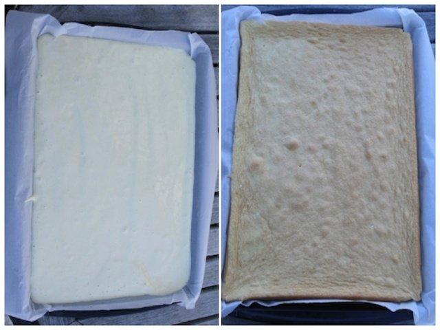 bake batter 3
