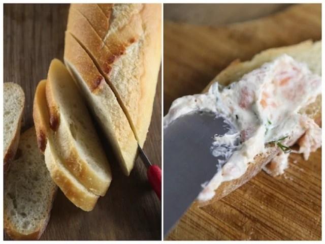 salmon sandwiches 3
