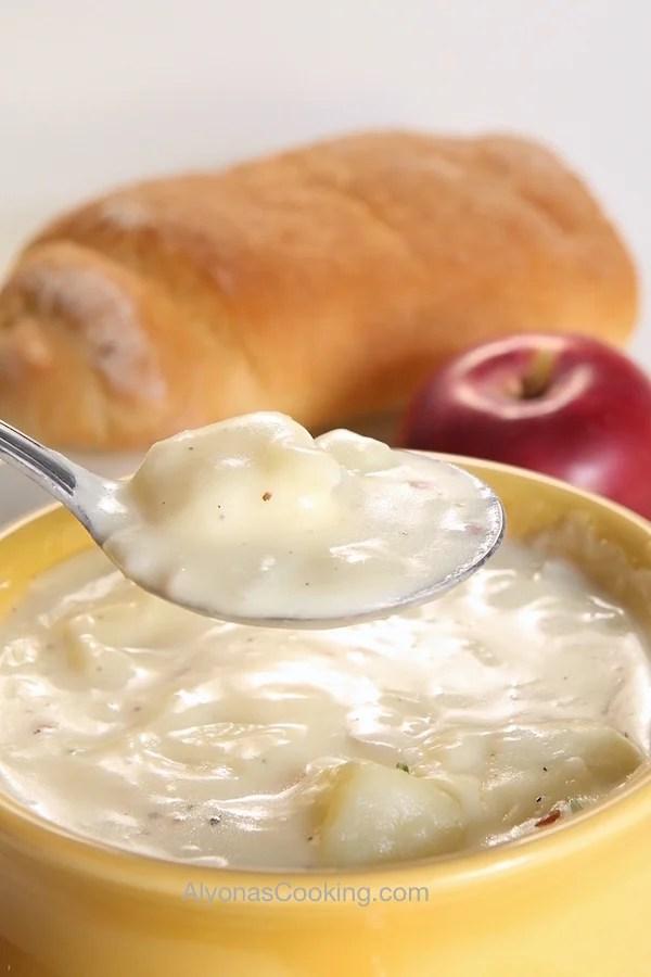 baked-potato-soup-panera-bread-copycat-recipe