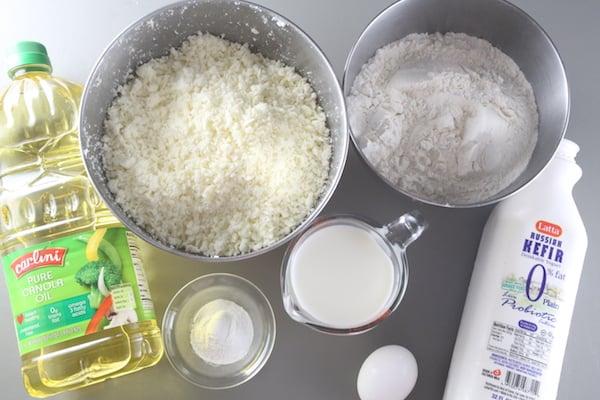 ingredients-for-placinte