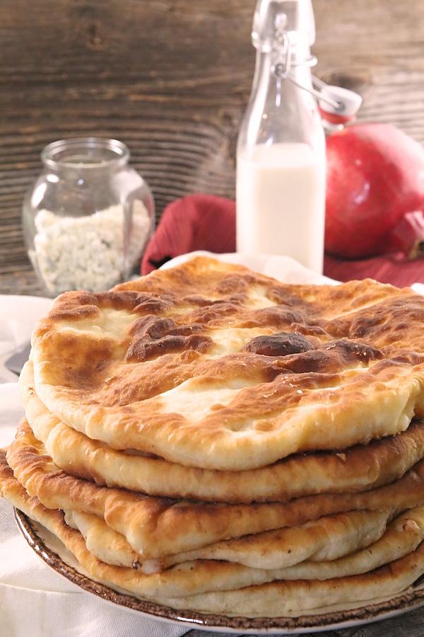 placinta-recipe-cakes-img_4844_