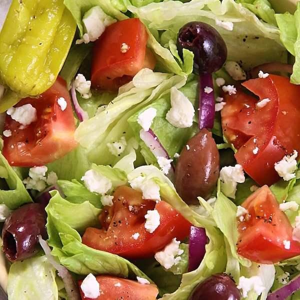 greek-salad-panera-bread-copycat-recipe-