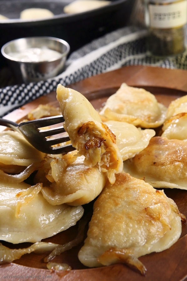 homemade_polish_pierogi_recipe