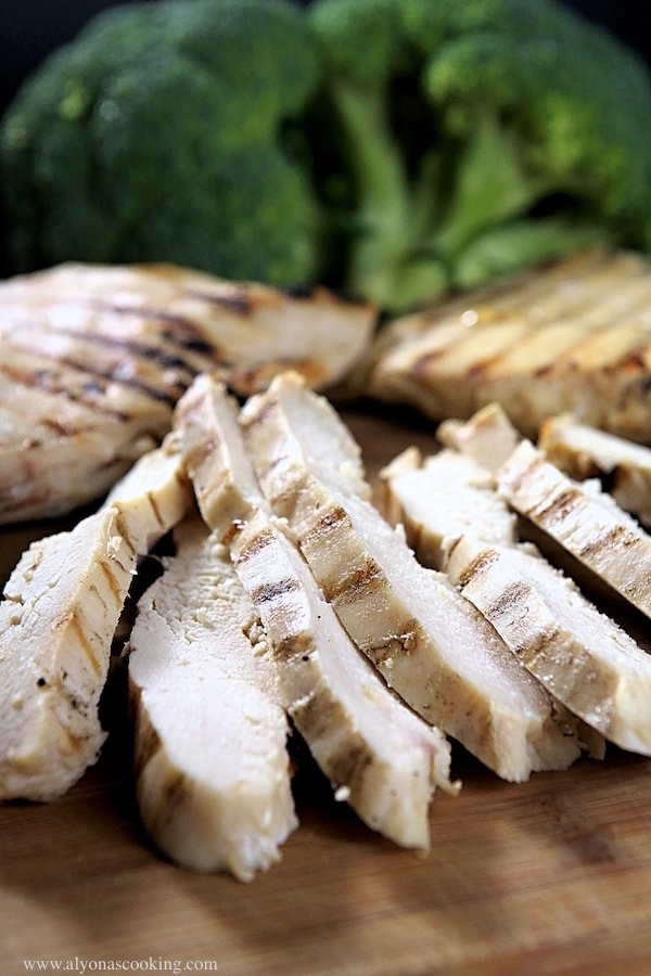grilled_and_ready_chicken_breast_strips_fullycooked_freezer_recipe_