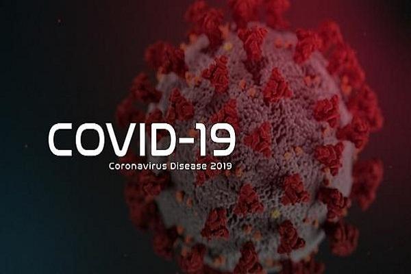 الصحة: تسجيل 357 حالة إيجابية جديدة لفيروس كورونا.. و 12 حالة وفاة