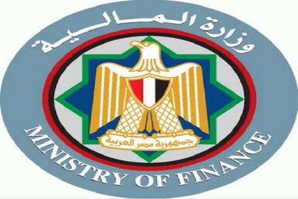 «المالية»: النيابة العامة تُوجه الاتهام وتُحيل خمسة محاسبين ومراجعين للمحاكمة لاشتراكهم في جريمة التهرب الضريبي