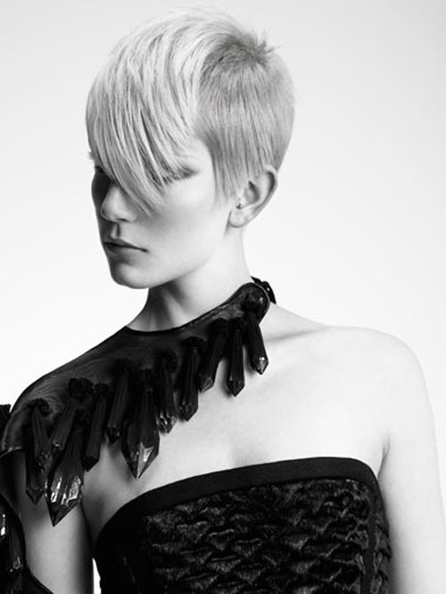 2013-Trendy-Short-Haircuts-for-Women-91 Haircuts for Short Straight Hair