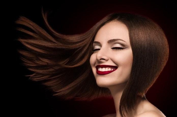 Long-A-line-Haircuts-for-Women 12 Breathtaking Long A-line Haircuts for Women 2020