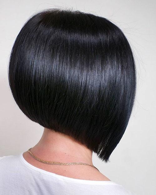 Modern-Short-Hair-Ideas-16 28 Really Modern Short Hair Ideas for An Amazing Look