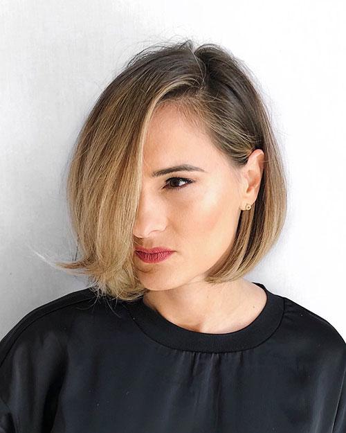 Trendy-Short-Haircuts-5 Trendy Short Haircuts That You'll Love This Season