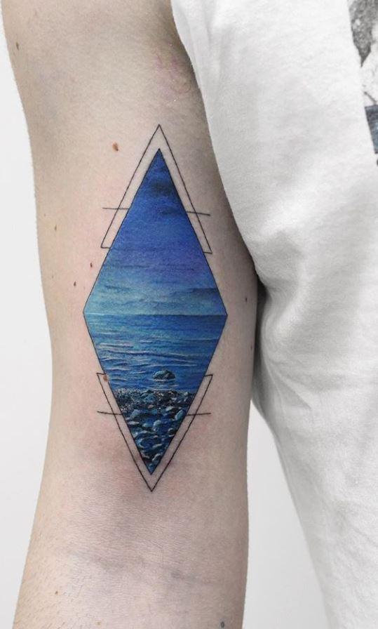 50-Best-Tattoos-Of-All-Time-25 56 Best Tattoos Of All Time 2020