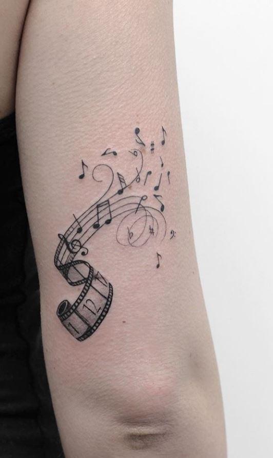 50-Best-Tattoos-Of-All-Time-33 56 Best Tattoos Of All Time 2020