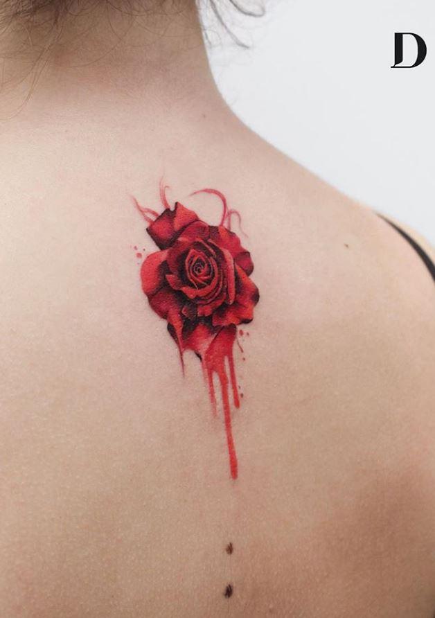 50-Best-Tattoos-Of-All-Time-4 56 Best Tattoos Of All Time 2020