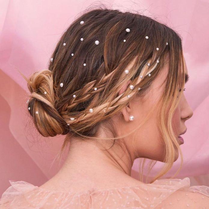 Euphoria-Hair 10 Biggest Summer Hair Trends of 2020