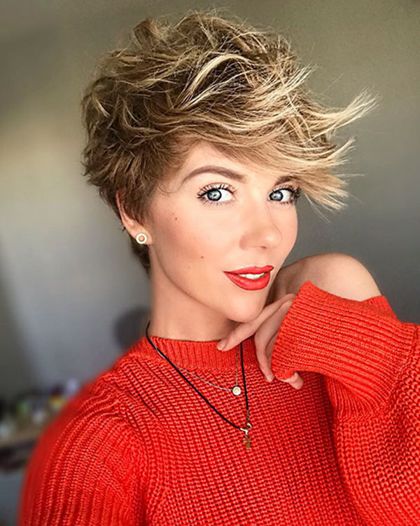perfect-pixie-haircuts-1-2 35 Perfect Pixie Haircuts You Need to Try Immediately