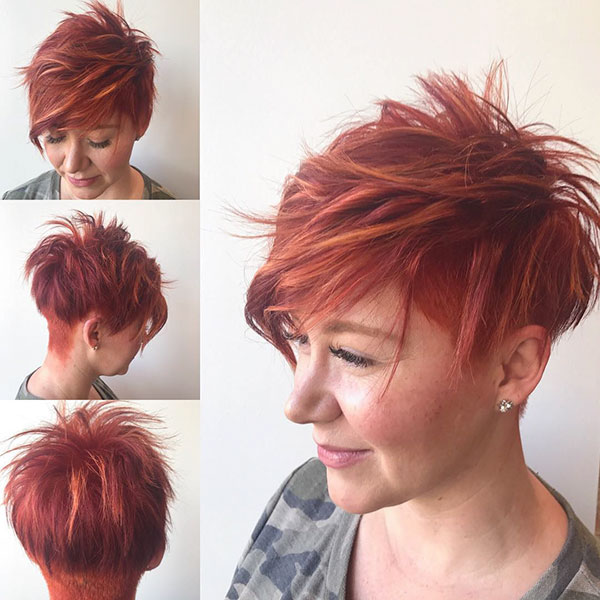 perfect-pixie-haircuts-1-25 35 Perfect Pixie Haircuts You Need to Try Immediately