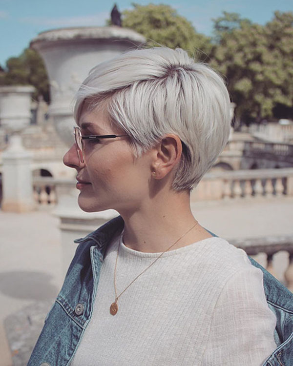 perfect-pixie-haircuts-1-3 35 Perfect Pixie Haircuts You Need to Try Immediately