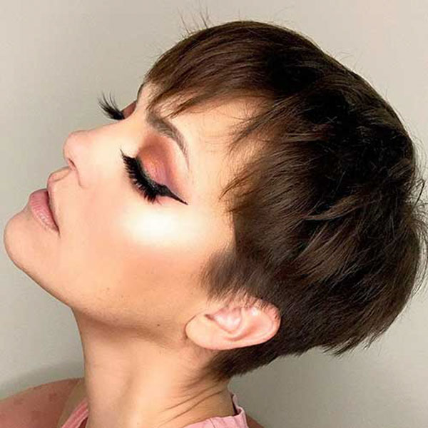 perfect-pixie-haircuts-1-37 35 Perfect Pixie Haircuts You Need to Try Immediately